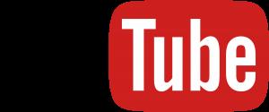 youtube psiqueasy
