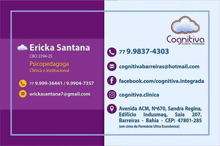 Ericka psicopedagoga cliente psiqueasy
