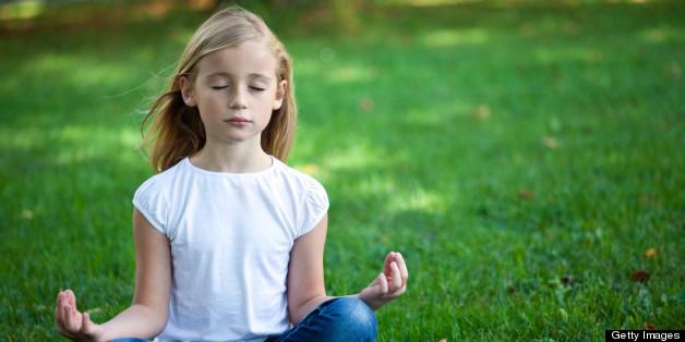 acalmar-criança PSIQUEASY