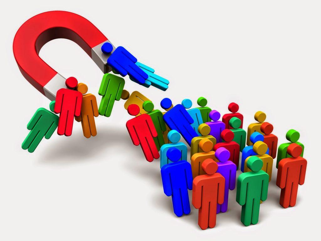 atrair clientes psicopedagogia psiqueasy