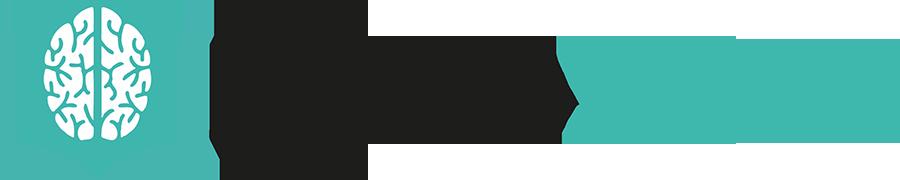 logo Neurosaber