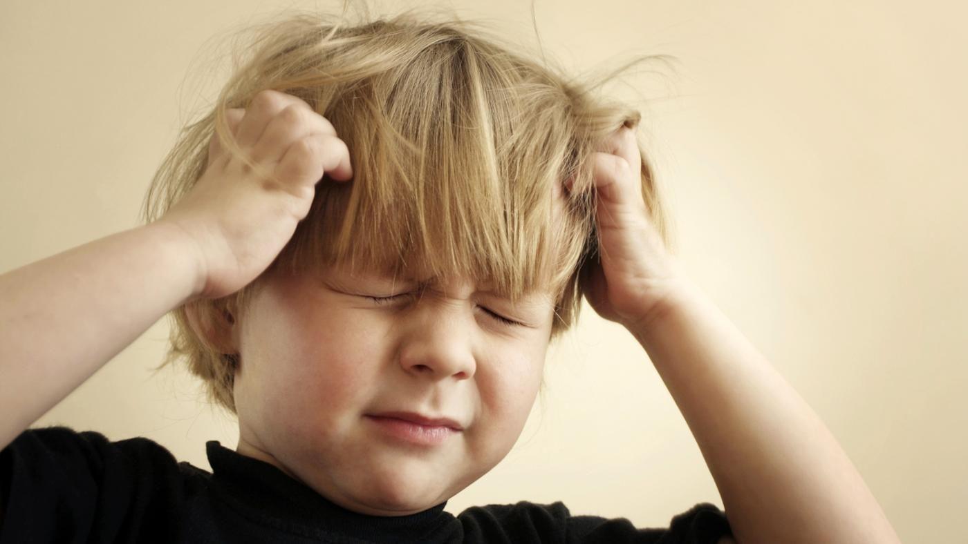 estresse na infancia psiqueasy
