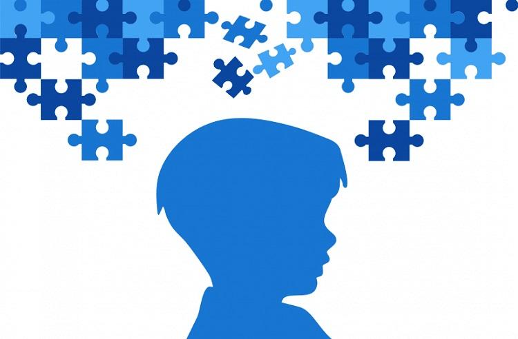 Autismo psiqueasy