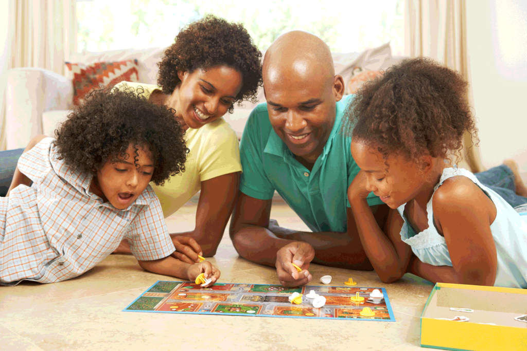 Familia e aprendizagem psiqueasy