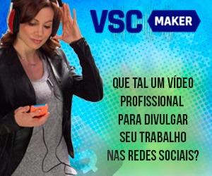 Vsc Maker