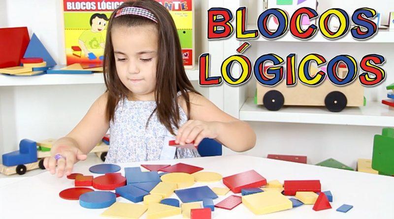 blocos lógicos 2