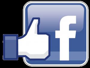 facebook psiqueasy