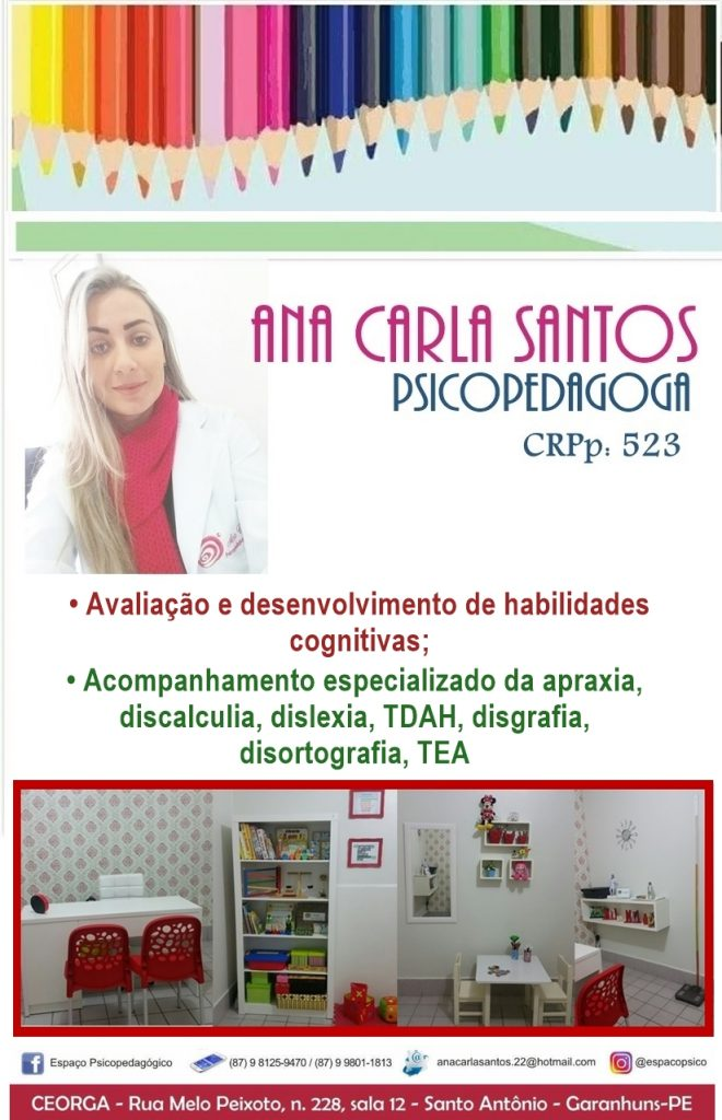 Carla Psicopedagoga cliente psiqueasy