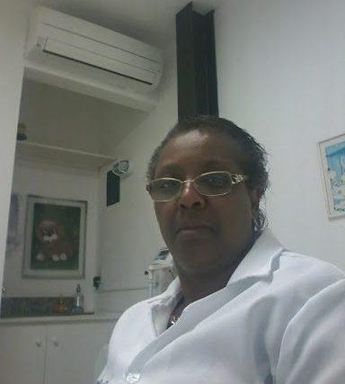 Maira Cristina Psicopedagoga Cliente PsiquEasy em São Paulo