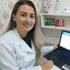 Ana Carla-PE