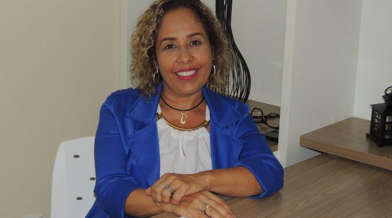 Ires Torres psicopedagoga cliente psiqueasy