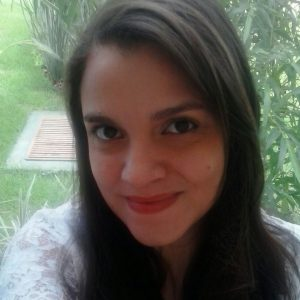 Thiane Lima-MS