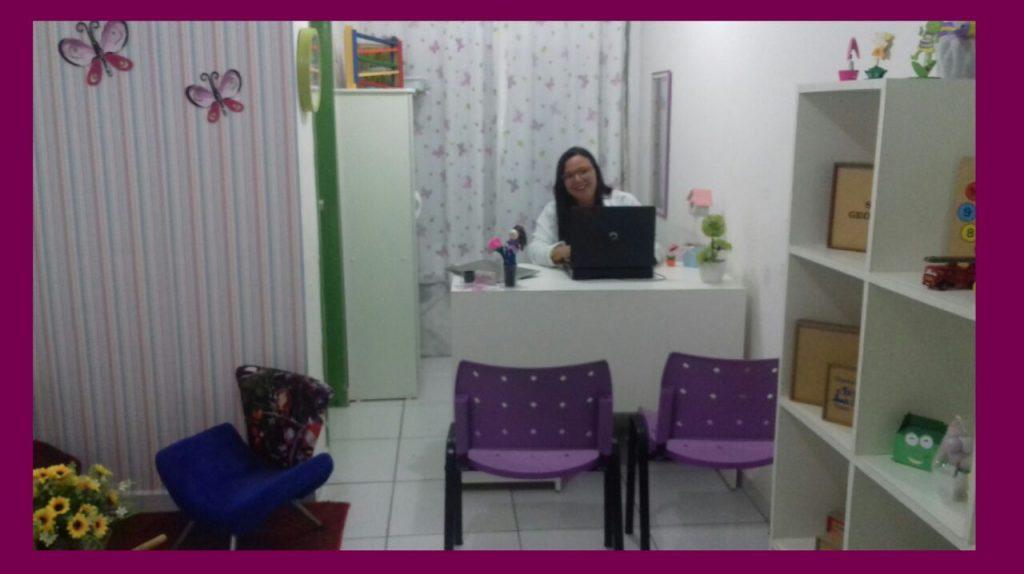 Patricia psicopedagoga cliente psiqueasy