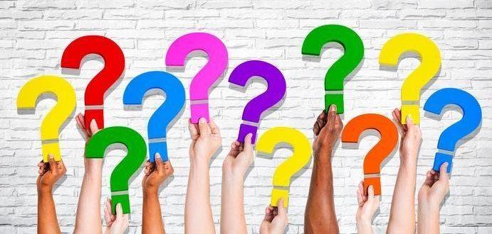 interrogações psiqueasy