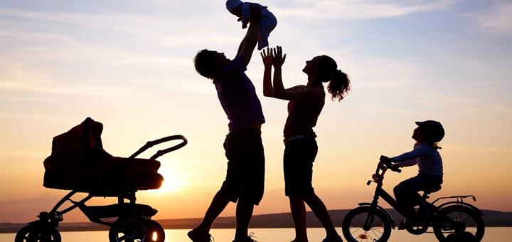 pais e filhos felizes psiqueasy