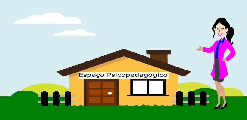 Quanto custa para montar meu espaço psicopedagógico psiqueasy?