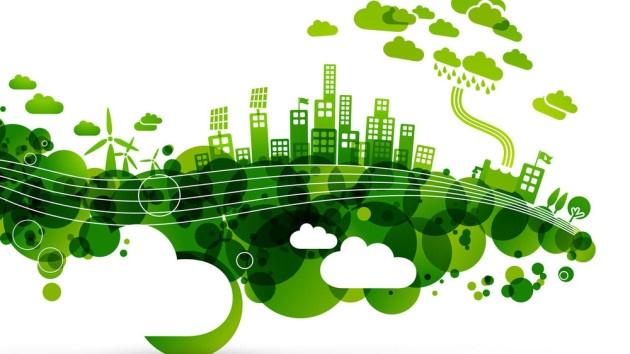 Sustentabilidade e informatização psiqueasy