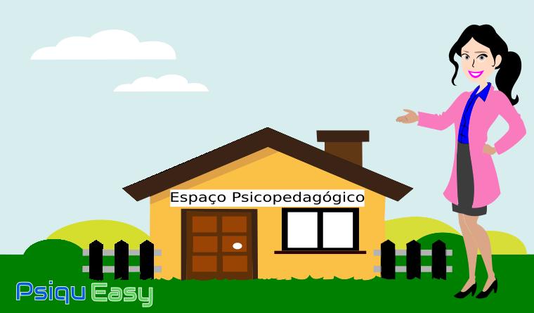 quanto custa montar meu espaço psicopedagógico - PsiquEasy