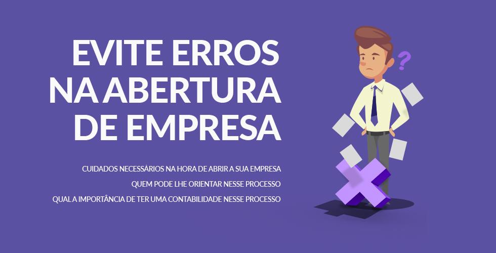 erros_abrir_empresa_kino