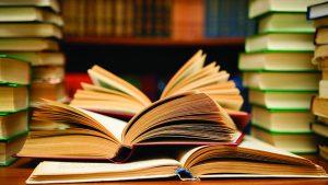livros psiqueasy