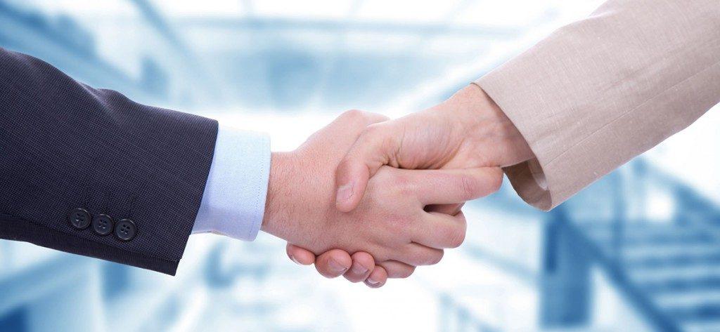 parcerias psiqueasy