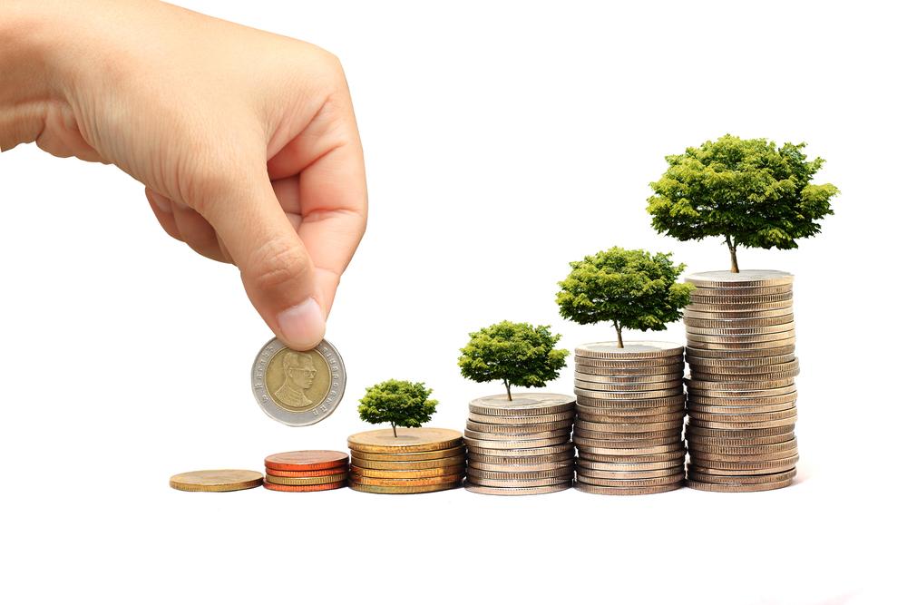 poupar-melhor-tipo-de-investimento