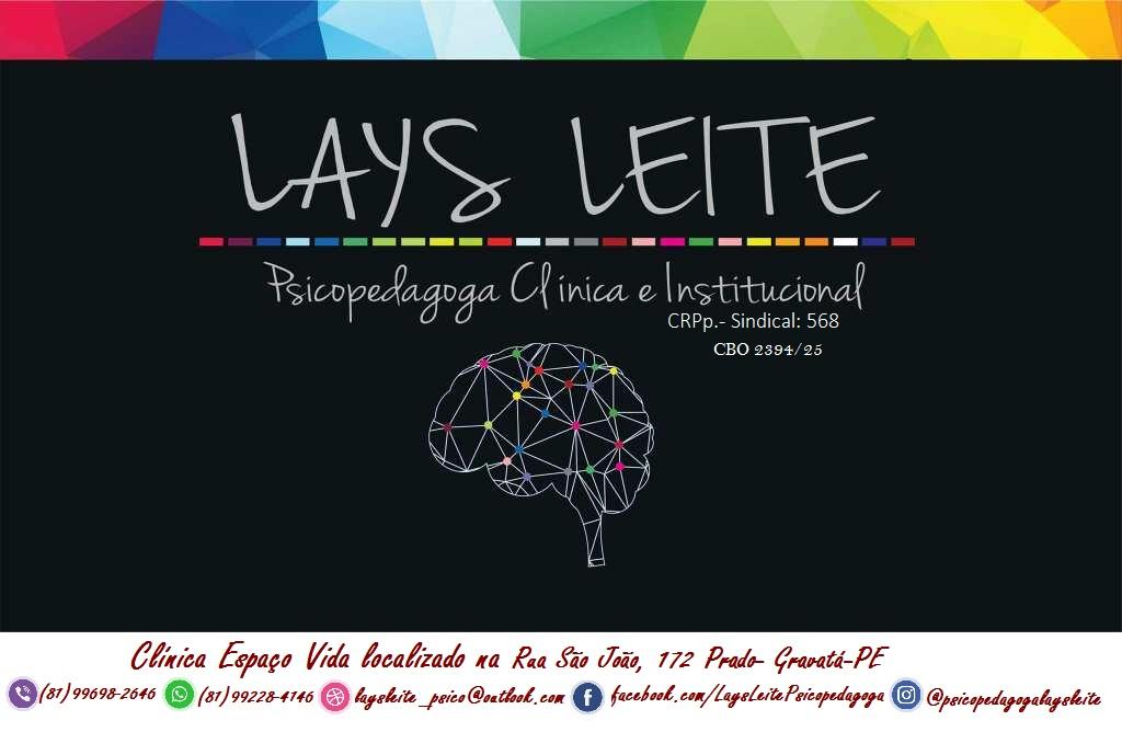 Lays Leite gravatá PE