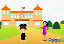 PsiquEasy Ensino_Superior