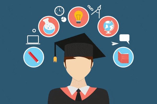 ensino superior aluno psiqueasy - Blog PsiquEasy