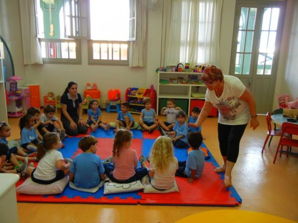 ESCONDEU, ACHOU educação infantil psiqueasy