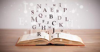 alfabetizar psiqueasy