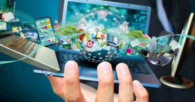 aprendizagem e tecnologia