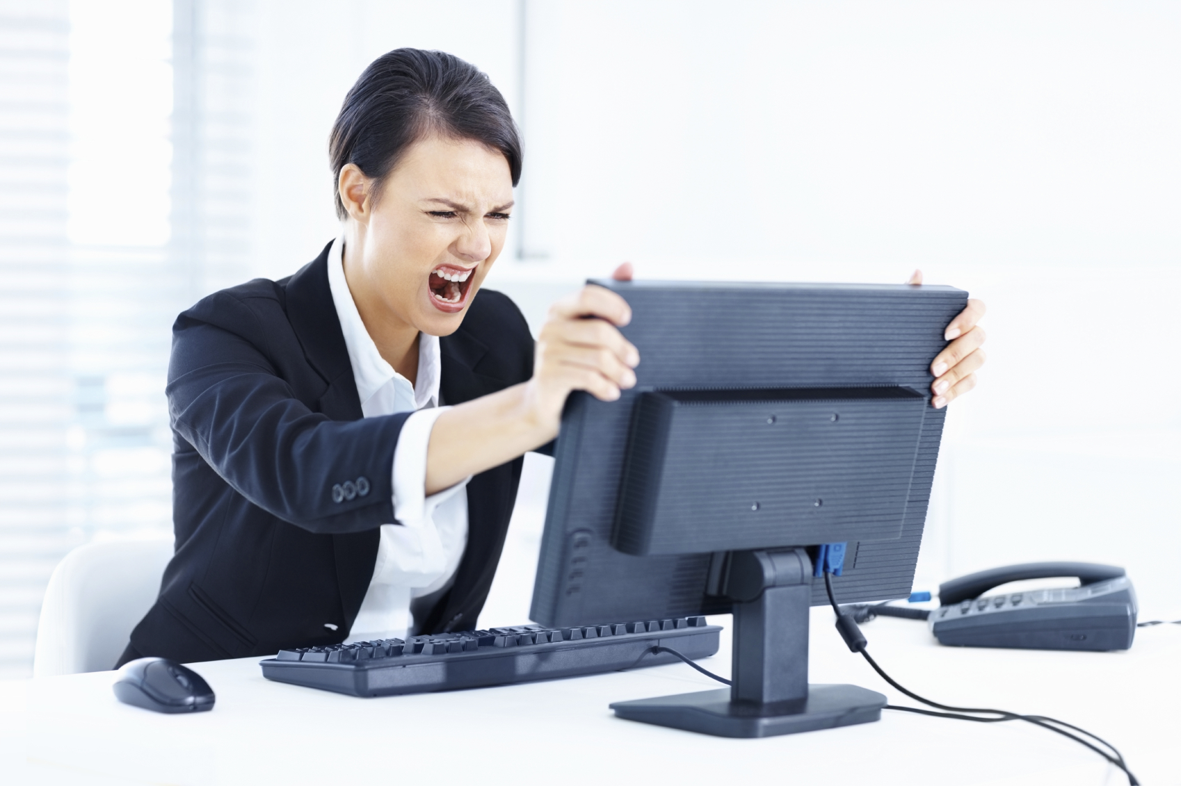 computador-dificuldade psiqueasy
