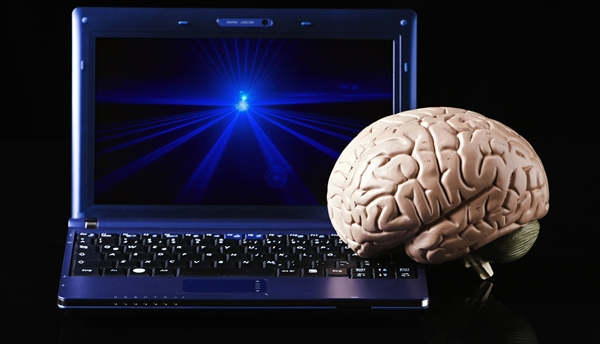pc exercicio para o cerebro