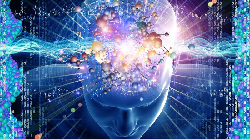 memoria psiqueasy teste