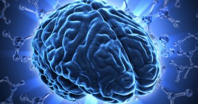 neuropsicopedagogia psiqueasy