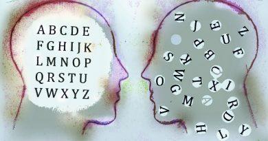 Dislexia psiqueasy