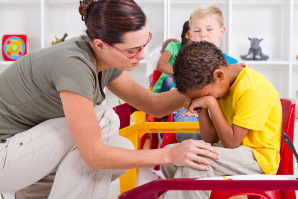 crianca-nao-quer-ir-escola psiqueasy