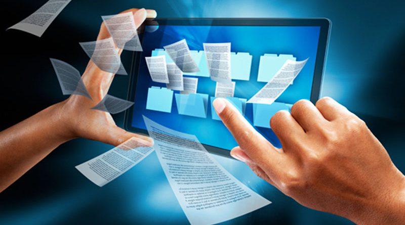 documentos psicopedagogicos psiqueasy