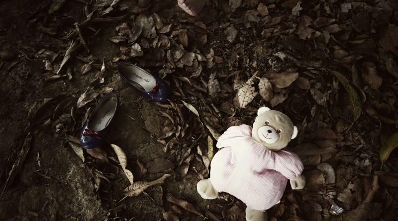 suicidio-infantil-psiqueasy