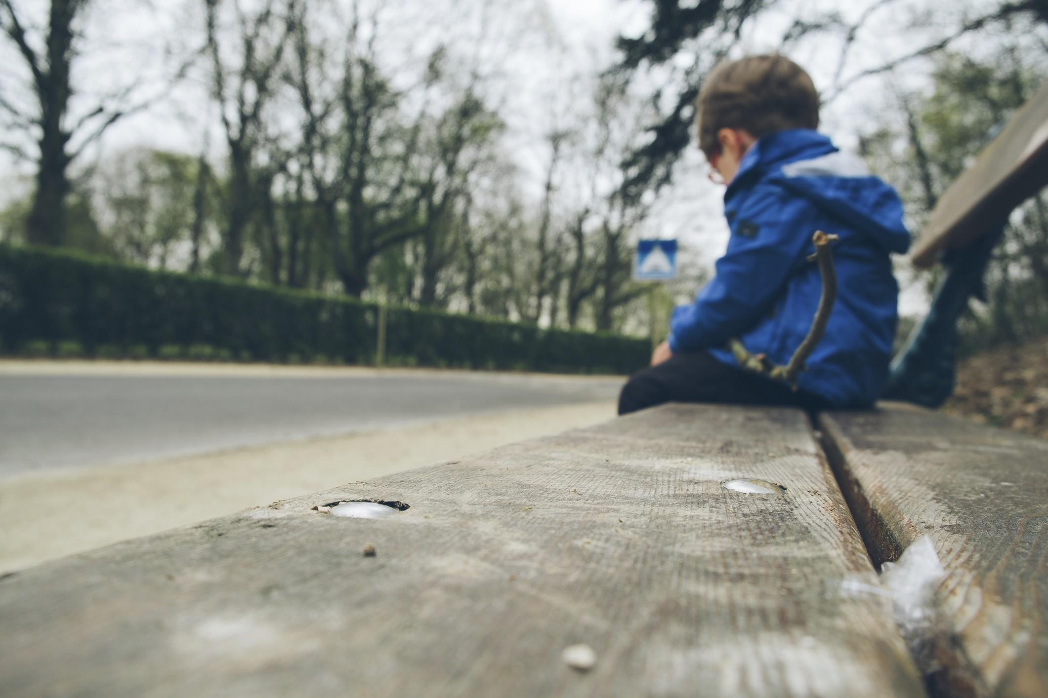suicidio infantil2 psiqueasy