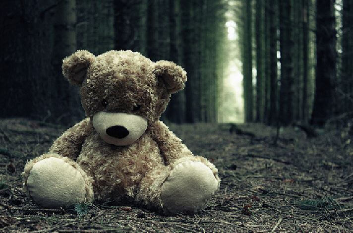 suicidio urso psiqueasy