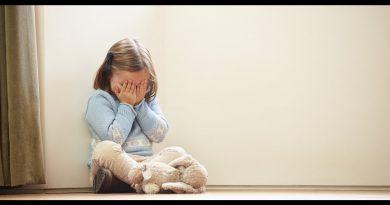 ansiedade crianças psiqueasy