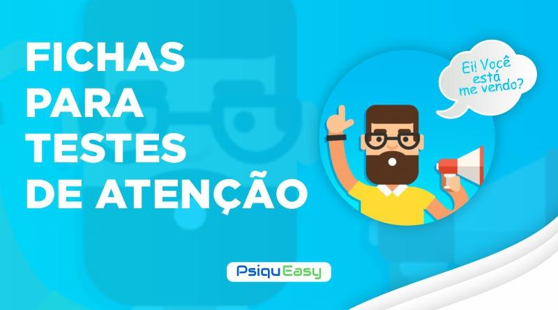Fichas_Para_Teste_de_Atenção