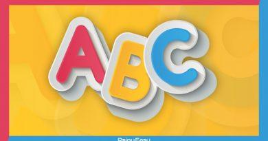 Teste_ABC_para_Verificação_da_Maturidade_da_Leitura_e_da_Escrita