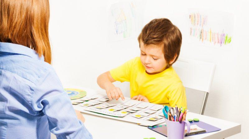 08 Jogos para Alfabetizar_ParteIII