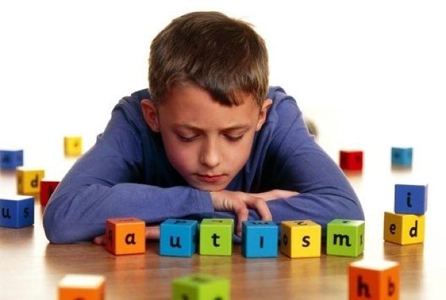 autismo_