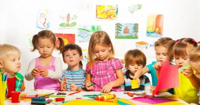 teste aperceptivo infantil psiqueasy