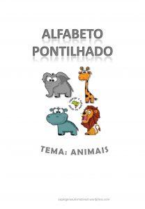 ALFABETO-PONTILHADO-01