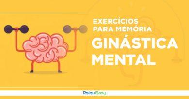 Exercícios_para_Memória_–_Ginástica_Mental